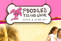 Poodle S Island Wear Wilmington